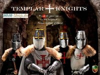 The Middle Ages / Knight 1: 6