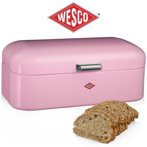 Wesco - GRANDY