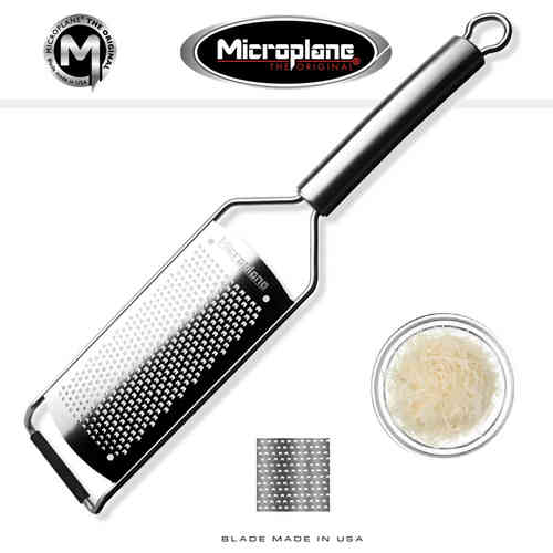 Microplane - Fein - Professional Serie