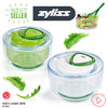 ZYLISS - Salad Spinner Easy Spin