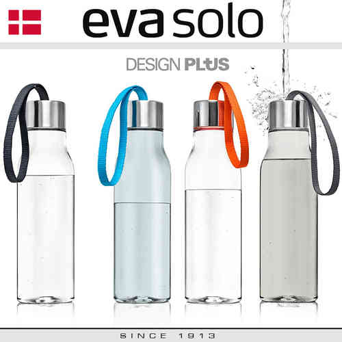 Eva Solo - Drinking Bottle 0,5 L