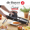 de Buyer - La Mandoline Swing Plus