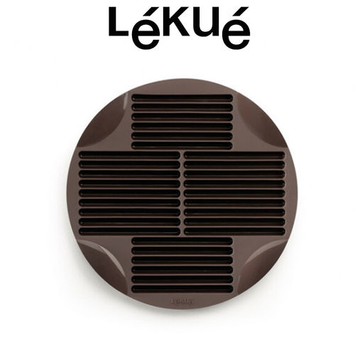 Lékué - Sticks