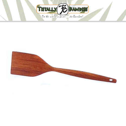Totally Bamboo - Wender Kaffee 30 cm