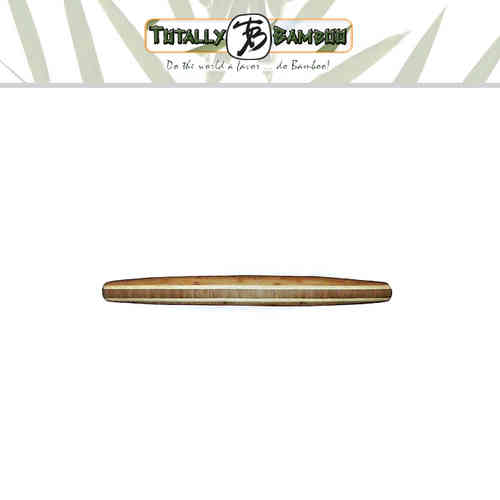 Totally Bamboo - Mini-Nudelholz