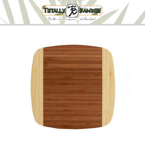 Totally Bamboo -  Schneidbrett Molokini Thin