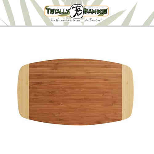Totally Bamboo -  Schneidbrett Maui Thin