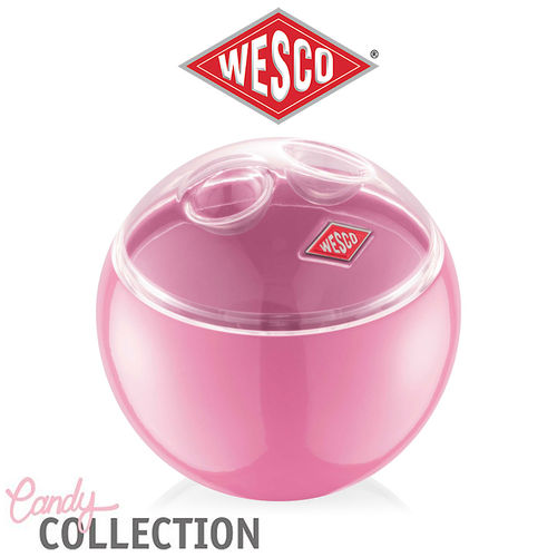 Wesco - Miniball