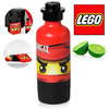 LEGO - Ninjago Drinking Bottle