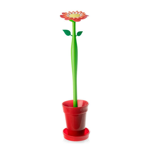 Vigar - Toilettenbürste Flower Power