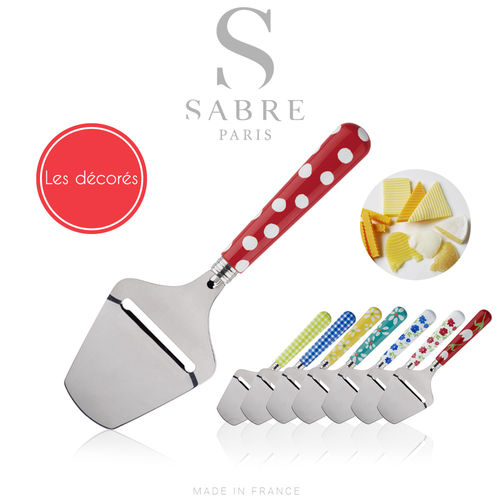 SABRE Paris - Cheese Plain 21,5 cm