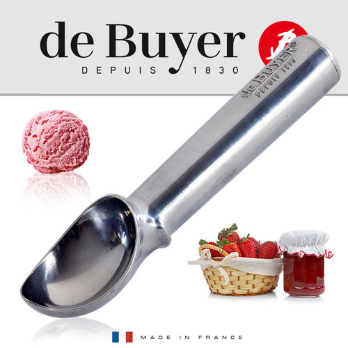 de Buyer - Ice cream scoop