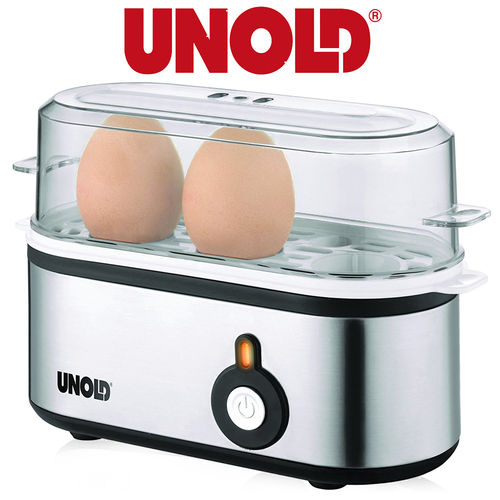 Unold - EIERKOCHER Mini