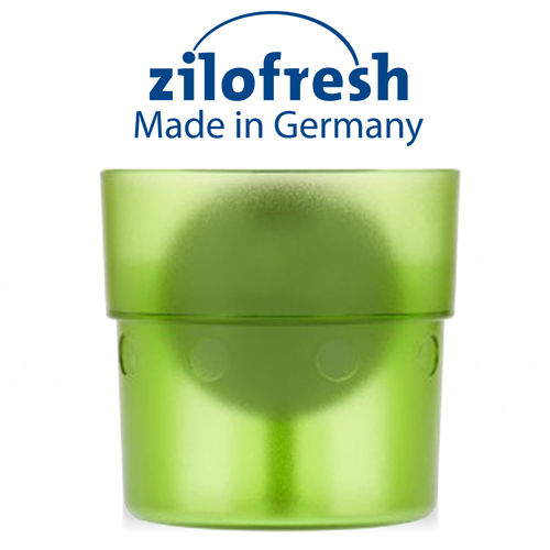 zilofresh - Fridge Freshness - Mug