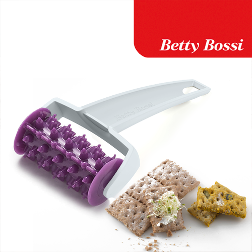 Betty Bossi - Cracker Roller