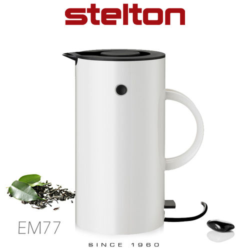 Stelton - EM77 Electric Kettle 1,5 L
