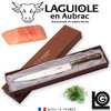 Laguiole - Filetiermesser - 20 cm