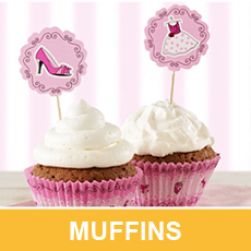 buttons_muffin