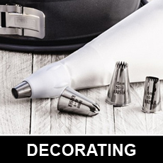 kaiser_decorating