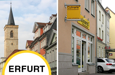 stores leipzig berlin erfurt nova eventis cookfunky. Black Bedroom Furniture Sets. Home Design Ideas