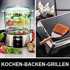 button_kochen