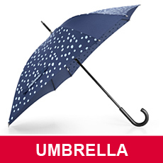 travelling_umbrella