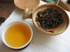 Nankang Oriental Beauty Oolong