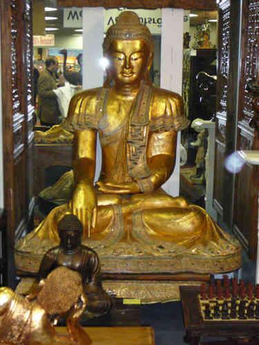 buddhas. Black Bedroom Furniture Sets. Home Design Ideas