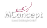 MConcept