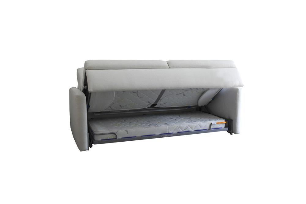 Matratzen · TS Möbel Wall Bed Duo Sofa Mit Etagenbett Inkl.