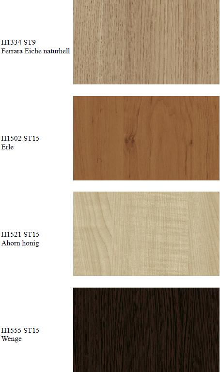 TS Möbel Kranzleiste Lux mit Beleuchtung für Wandbetten Weiß NEU