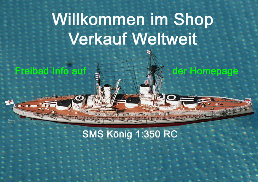 01_Koenig_111005-Start_Shop_870.jpg