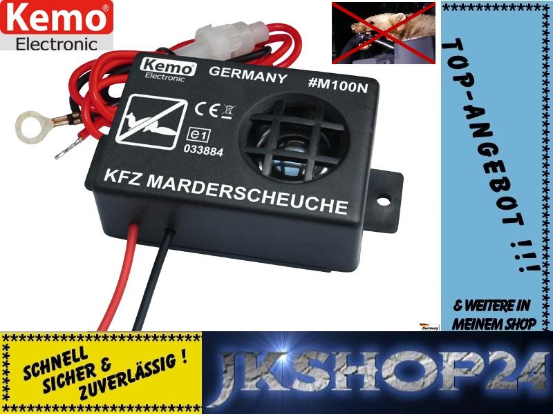 https://shop.strato.de/WebRoot/Store17/Shops/61613816/48AA/8A5F/6DA5/115C/01E5/C0A8/2936/0E3D/M100N-GalerieJK.jpg