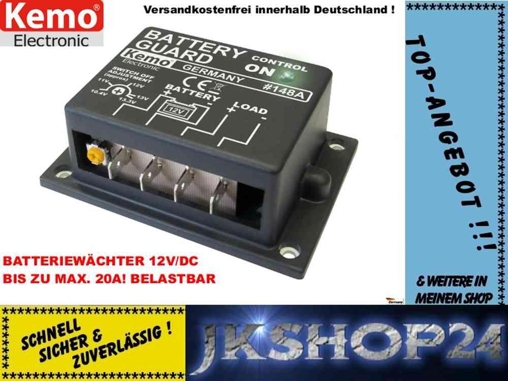 https://shop.strato.de/WebRoot/Store17/Shops/61613816/4918/1D52/251D/B555/B245/C0A8/2936/EAFD/M148AGalerie1600_ml.jpg