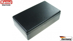 OMNITRONIC PS-2.5GS Projektorlautsprecher schwarz 2 er pack