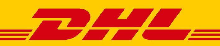https://shop.strato.de/WebRoot/Store17/Shops/61613816/4A22/5166/4669/5EE5/9D67/C0A8/2936/7D03/dhl-logo.jpg