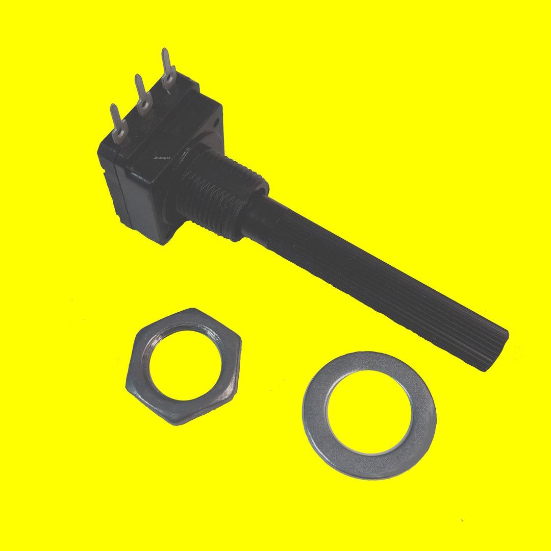 https://shop.strato.de/WebRoot/Store17/Shops/61613816/4AB1/F4DE/B32E/91A3/4089/C0A8/28B8/7B2F/Poti_Klin.jpg