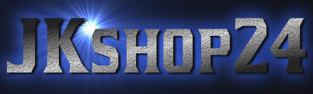 https://shop.strato.de/WebRoot/Store17/Shops/61613816/4B68/8F2D/891E/32E4/3B6E/C0A8/28BA/A48B/JK72ebay.jpg