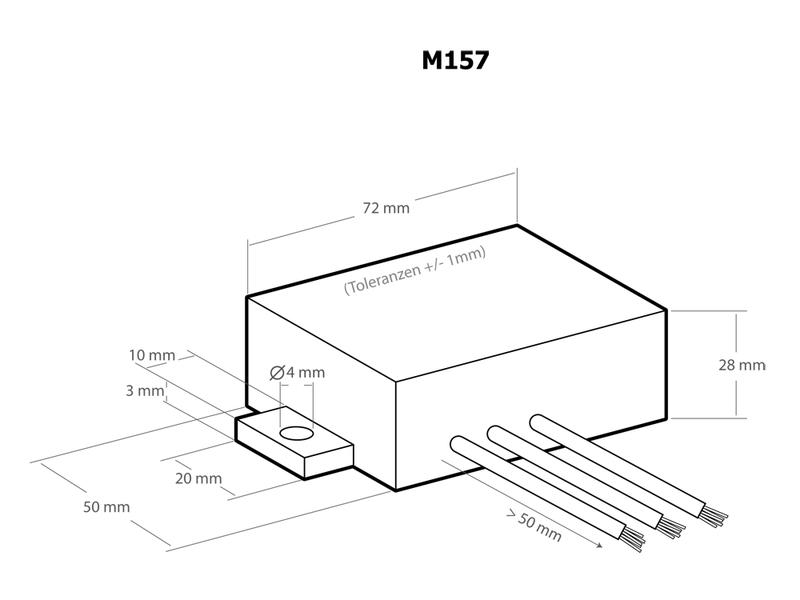 marderscheuche marderschreck hochfrequenzschall abwehr kfz. Black Bedroom Furniture Sets. Home Design Ideas