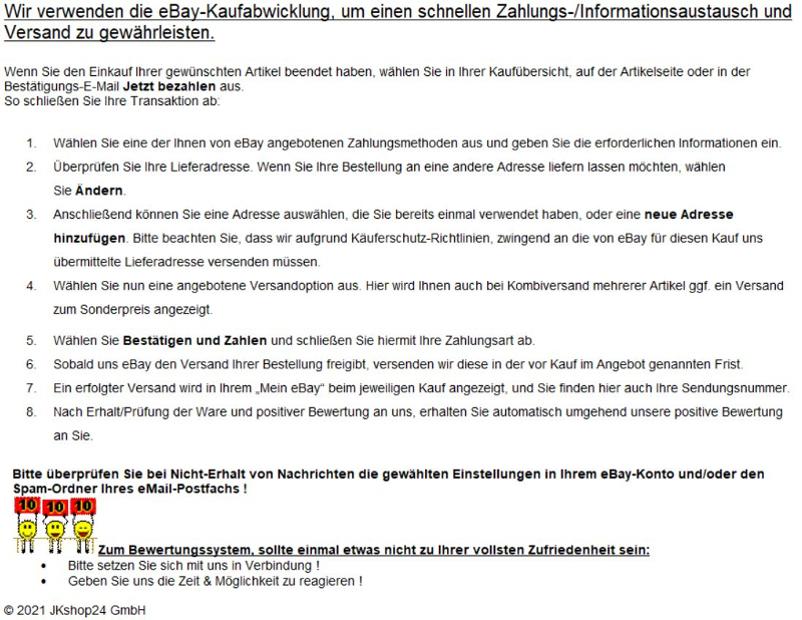 https://shop.strato.de/WebRoot/Store17/Shops/61613816/5166/87EE/9E34/A228/2523/C0A8/29BB/8993/KAUFABWICKLUNG-Box_802x645.jpg