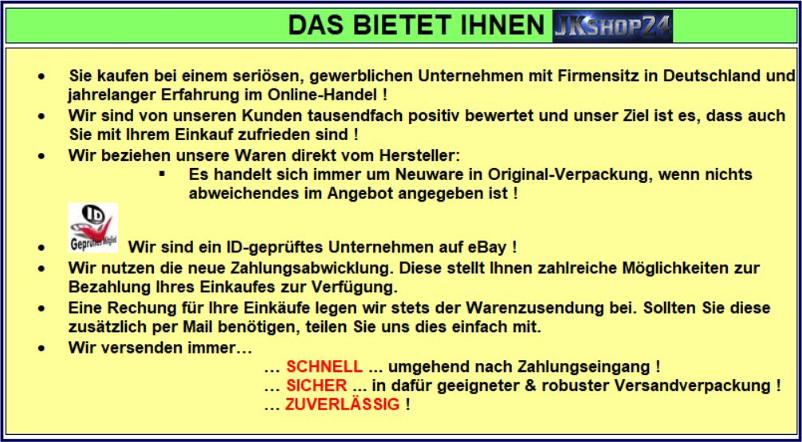 https://shop.strato.de/WebRoot/Store17/Shops/61613816/5166/87EE/9E34/A228/2523/C0A8/29BB/8993/VORTEILE-Box_802x645.jpg