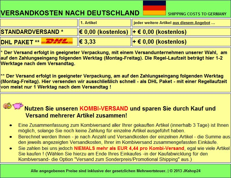 https://shop.strato.de/WebRoot/Store17/Shops/61613816/5166/87EE/9E34/A228/2523/C0A8/29BB/8993/Versand-D_M_kostenlos_P_795x615.jpg