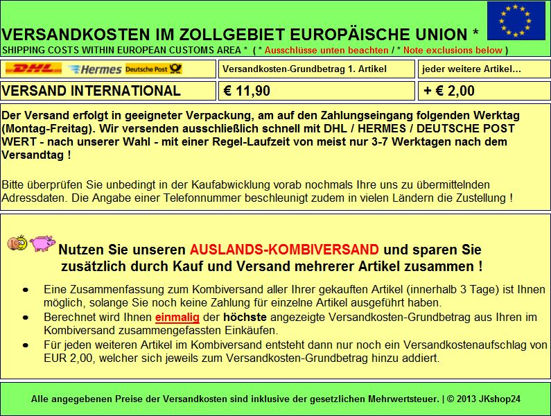 https://shop.strato.de/WebRoot/Store17/Shops/61613816/5166/87EE/9E34/A228/2523/C0A8/29BB/8993/Versand-EU_1190_795x600.jpg
