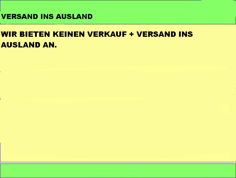 https://shop.strato.de/WebRoot/Store17/Shops/61613816/5166/87EE/9E34/A228/2523/C0A8/29BB/8993/Versand-EU_1190_802x645.jpg