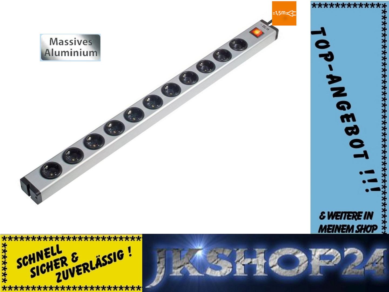 2xWind Up Musical Movements Teile DIY Spieluhr Happy Birthday /& Edelweiss