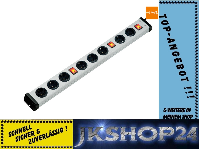400 DRUCKER ETIKETTEN 17x54mm WASSERFEST für BROTHER P-touch QL-1060N