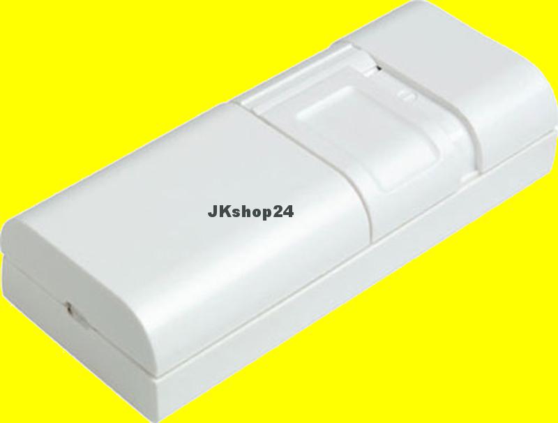 dimmer f lampen halogen 25 200 watt led 7 65 w 2160x0750 stellrad dimmschalter ebay. Black Bedroom Furniture Sets. Home Design Ideas