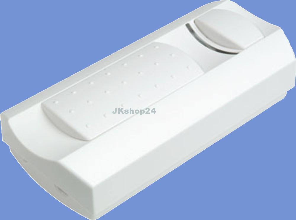 Dimmer schalter 2 lampen 1x dimmen 1x an aus for Lampen zum dimmen