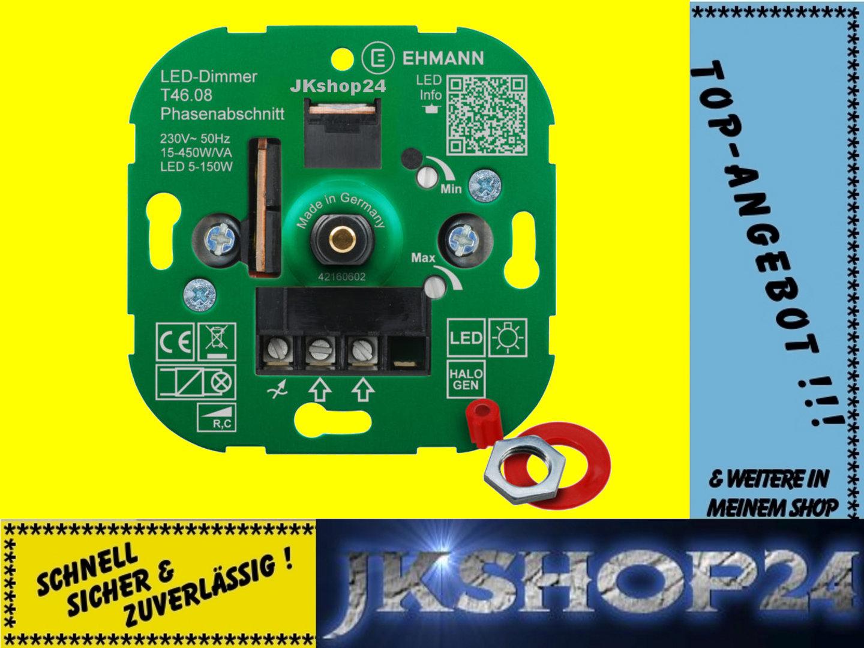 50 Zubehör Ersatzteile Austausch Kit Staubsauger DJ97-00492A Filter SC6520 40