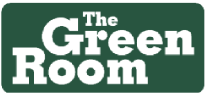 growbox_green_room.png
